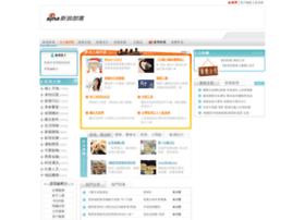 blog.sina.com.tw
