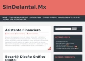 blog.sindelantal.mx