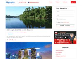 blog.singaporevisas.com