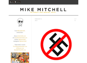 blog.sirmitchell.com
