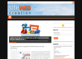 blog.site-web-creation.net