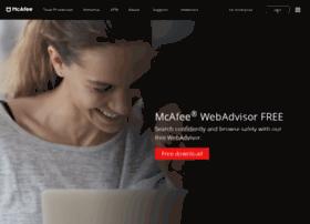 blog.siteadvisor.com