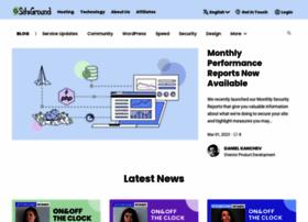 blog.siteground.com