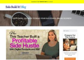 blog.sitesell.com