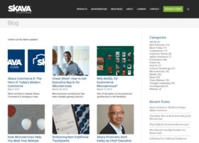 blog.skava.com