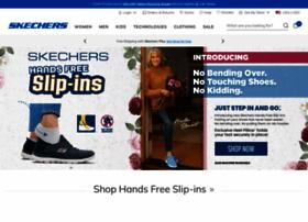 blog.skechers.com