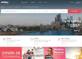 blog.skiddoo.com.au