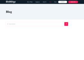 blog.skillgigs.com