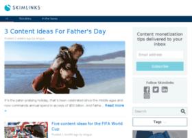 blog.skimlinks.com