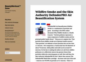blog.skinauthority.com
