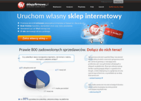 blog.sklepyfirmowe.pl