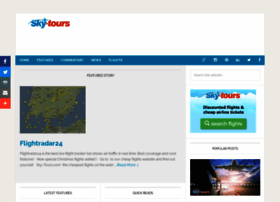 blog.sky-tours.com