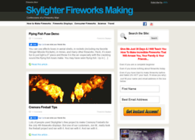 blog.skylighter.com