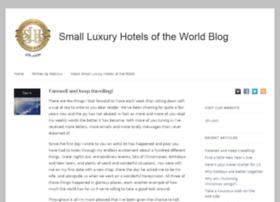 blog.slh.com