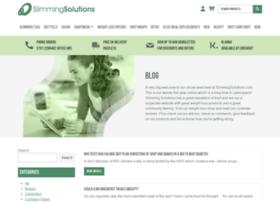 blog.slimmingsolutions.com