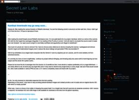 blog.sllabs.com