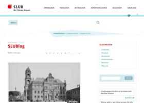 blog.slub-dresden.de