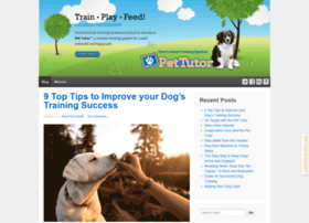 blog.smartanimaltraining.com