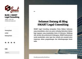 blog.smartcolaw.com