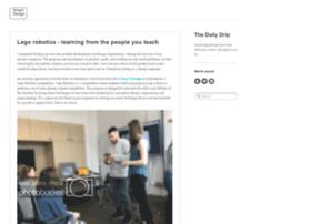 blog.smartdesignworldwide.com