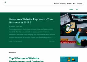 blog.smartechindia.com