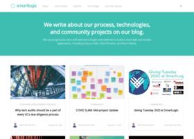 blog.smartlogicsolutions.com