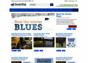 blog.smartpakequine.com