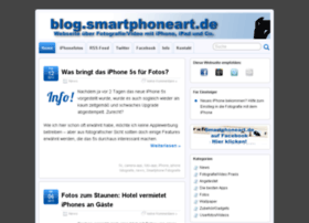 blog.smartphoneart.de