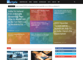 blog.smartprix.com