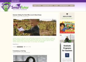 blog.smarttutor.com