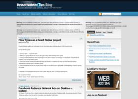 blog.smartwebsitetips.com