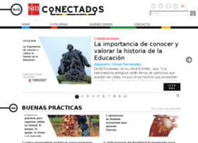 blog.smconectados.com