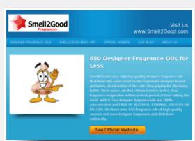 blog.smell2good.com