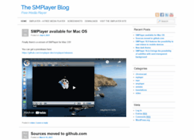 blog.smplayer.info
