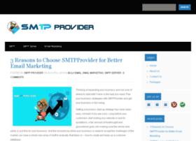 blog.smtpprovider.com