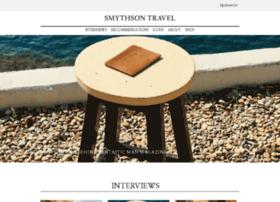 blog.smythson.com