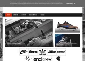 blog.sneakermag.de