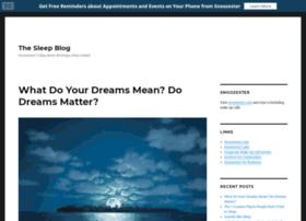 blog.snoozester.com