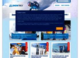 blog.snowtrex.pl