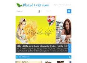 blog.so1.com.vn