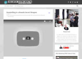 blog.sociablevideo.com