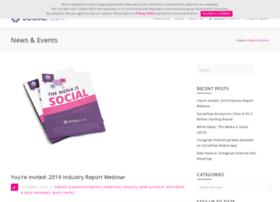 blog.socialflow.com