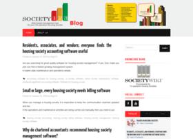 blog.society123.com