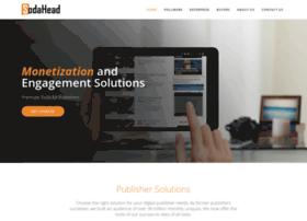 blog.sodahead.com