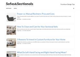 blog.sofasandsectionals.com