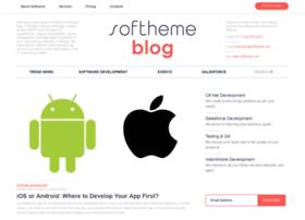 blog.softheme.com