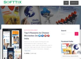 blog.softtix.com