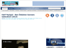 blog.sohbetgo.com