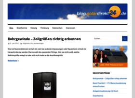 blog.solardirekt24.de