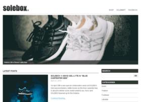 blog.solebox.de
